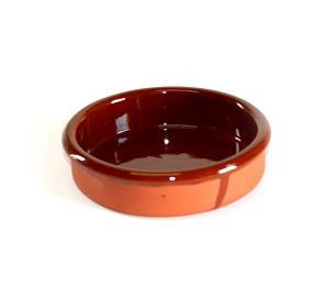cassolette v ritable poterie d 39 espagne epicerie fine. Black Bedroom Furniture Sets. Home Design Ideas