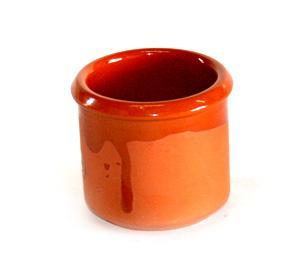 vaisselle terre cuite espagnole tendance d co tuiles c ramiques. Black Bedroom Furniture Sets. Home Design Ideas